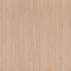 mtex_19297, Holz, Blockholz, Architektur, CAD, Textur, Tiles, kostenlos, free, Wood, Pius Schuler AG