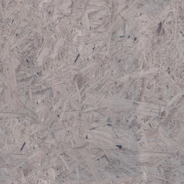 osb streichen anleitung so streichen sie osb platten mit farbe osb platten lackieren und. Black Bedroom Furniture Sets. Home Design Ideas