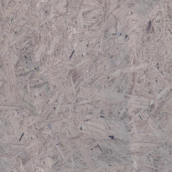 osb platten spachteln osb platten verlegen und verputzen osb platten tapezieren stilvolle kann. Black Bedroom Furniture Sets. Home Design Ideas