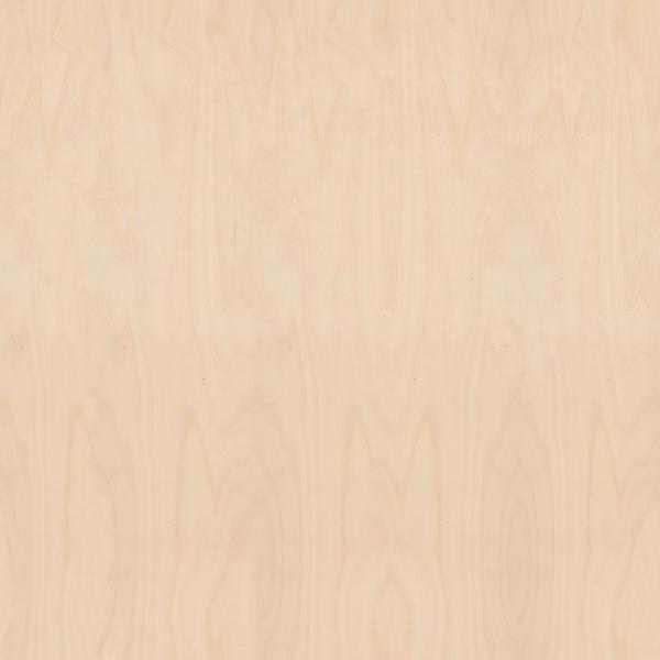 Parkett textur cinema 4d  xyz mtextur - Holzschindel 13 | Free CAD-Textur