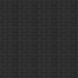 mtex_19377, Stone, Flagging, Architektur, CAD, Textur, Tiles, kostenlos, free, Stone, xyz mtextur