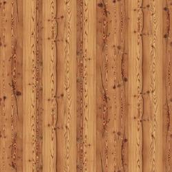 mtex_19415, Wood, Antique Wood   3-layer Panels, Architektur, CAD, Textur, Tiles, kostenlos, free, Wood, Atlas Holz AG