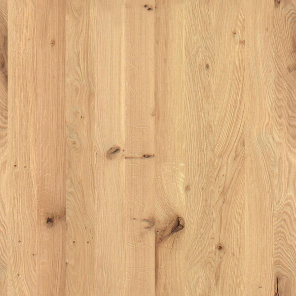Parkett textur cinema 4d  Atlas Holz AG - Eiche geräuchert A/B | Free CAD-Textur