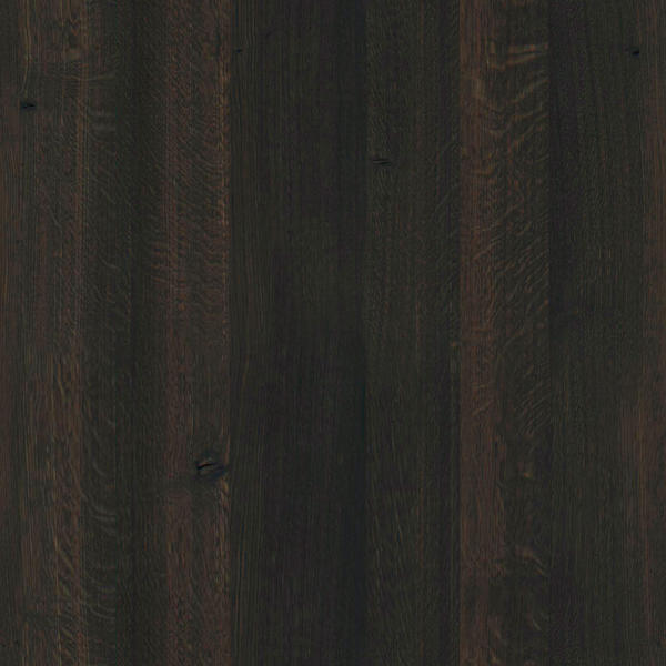 Parkett textur eiche  Atlas Holz AG - Eiche geräuchert A/B | Free CAD-Textur