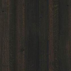mtex_19427, Wood, 1-layer Panels, Architektur, CAD, Textur, Tiles, kostenlos, free, Wood, Atlas Holz AG