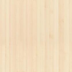 mtex_19440, Wood, Veneer, Architektur, CAD, Textur, Tiles, kostenlos, free, Wood, Atlas Holz AG