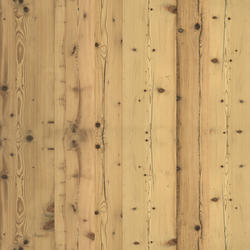 mtex_19456, Wood, Antique Wood   3-layer Panels, Architektur, CAD, Textur, Tiles, kostenlos, free, Wood, Atlas Holz AG