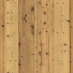 mtex_19457, Wood, Antique Wood   3-layer Panels, Architektur, CAD, Textur, Tiles, kostenlos, free, Wood, Atlas Holz AG