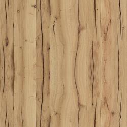 mtex_19458, Wood, Antique Wood   3-layer Panels, Architektur, CAD, Textur, Tiles, kostenlos, free, Wood, Atlas Holz AG