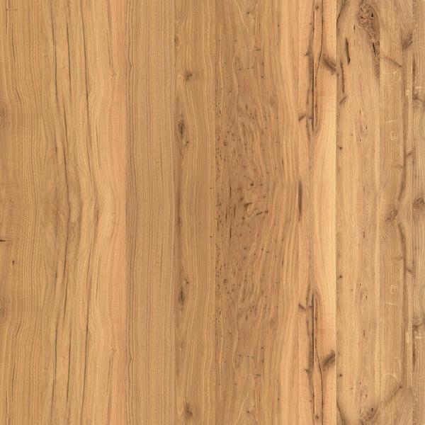 atlas holz ag eiche altholz typ 1e geschliffen free cad textur. Black Bedroom Furniture Sets. Home Design Ideas