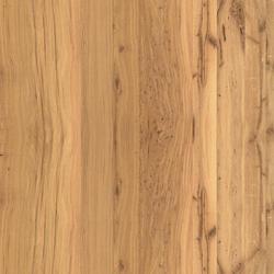 mtex_19459, Wood, Antique Wood   3-layer Panels, Architektur, CAD, Textur, Tiles, kostenlos, free, Wood, Atlas Holz AG