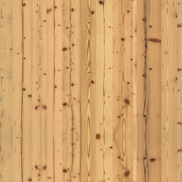 mtex_19460, Wood, Antique Wood   3-layer Panels, Architektur, CAD, Textur, Tiles, kostenlos, free, Wood, Atlas Holz AG
