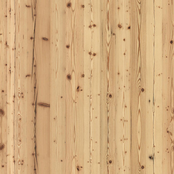 Parkett textur cinema 4d  Atlas Holz AG - Fichte/Tanne/Föhre Typ 4A | Free CAD-Textur