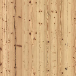 mtex_19461, Wood, Antique Wood   3-layer Panels, Architektur, CAD, Textur, Tiles, kostenlos, free, Wood, Atlas Holz AG