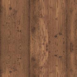 mtex_19462, Wood, Antique Wood   3-layer Panels, Architektur, CAD, Textur, Tiles, kostenlos, free, Wood, Atlas Holz AG