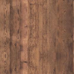 mtex_19463, Wood, Antique Wood   3-layer Panels, Architektur, CAD, Textur, Tiles, kostenlos, free, Wood, Atlas Holz AG