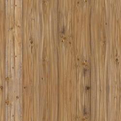 mtex_19464, Wood, Antique Wood   3-layer Panels, Architektur, CAD, Textur, Tiles, kostenlos, free, Wood, Atlas Holz AG