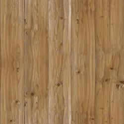 mtex_19465, Wood, Antique Wood   3-layer Panels, Architektur, CAD, Textur, Tiles, kostenlos, free, Wood, Atlas Holz AG