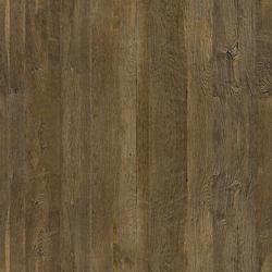 mtex_19466, Wood, Antique Wood   3-layer Panels, Architektur, CAD, Textur, Tiles, kostenlos, free, Wood, Atlas Holz AG
