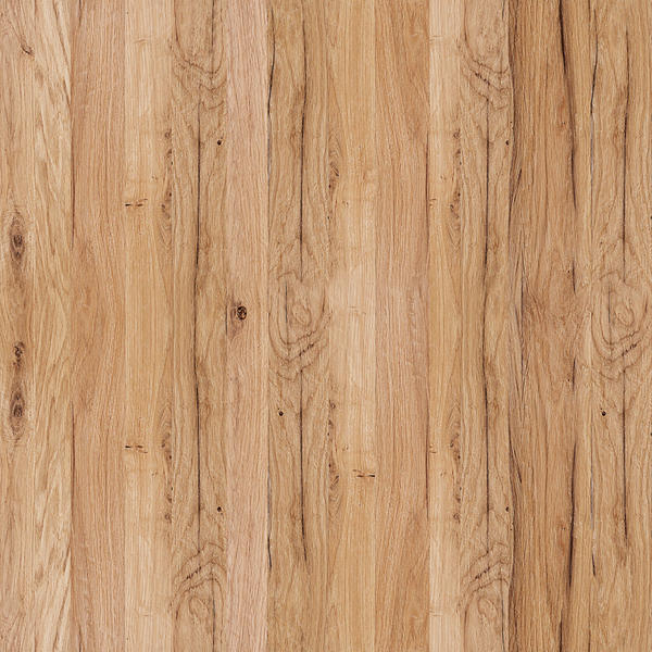 Parkett textur cinema 4d  Atlas Holz AG - Fichte/Tanne/Föhre Typ 4D | Free CAD-Textur
