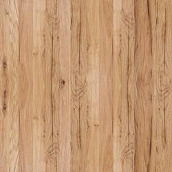 mtex_19467, Wood, Antique Wood   3-layer Panels, Architektur, CAD, Textur, Tiles, kostenlos, free, Wood, Atlas Holz AG