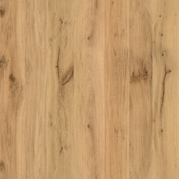 Parkett textur cinema 4d  Atlas Holz AG - Eiche Typ 3E | Free CAD-Textur
