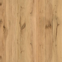 mtex_19468, Wood, Antique Wood   3-layer Panels, Architektur, CAD, Textur, Tiles, kostenlos, free, Wood, Atlas Holz AG