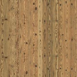 mtex_19469, Wood, Antique Wood   3-layer Panels, Architektur, CAD, Textur, Tiles, kostenlos, free, Wood, Atlas Holz AG