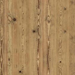 mtex_19470, Wood, Antique Wood   3-layer Panels, Architektur, CAD, Textur, Tiles, kostenlos, free, Wood, Atlas Holz AG