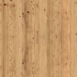 mtex_19471, Wood, Antique Wood   3-layer Panels, Architektur, CAD, Textur, Tiles, kostenlos, free, Wood, Atlas Holz AG