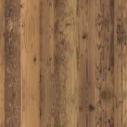 mtex_19472, Wood, Antique Wood   3-layer Panels, Architektur, CAD, Textur, Tiles, kostenlos, free, Wood, Atlas Holz AG