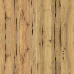 mtex_19473, Wood, Antique Wood   3-layer Panels, Architektur, CAD, Textur, Tiles, kostenlos, free, Wood, Atlas Holz AG