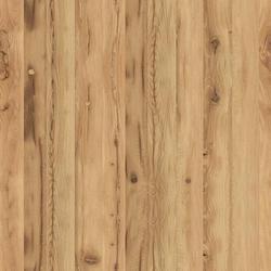 mtex_19474, Wood, Antique Wood   3-layer Panels, Architektur, CAD, Textur, Tiles, kostenlos, free, Wood, Atlas Holz AG