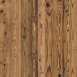 mtex_19475, Wood, Antique Wood   3-layer Panels, Architektur, CAD, Textur, Tiles, kostenlos, free, Wood, Atlas Holz AG