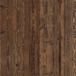 mtex_19476, Wood, Antique Wood   3-layer Panels, Architektur, CAD, Textur, Tiles, kostenlos, free, Wood, Atlas Holz AG