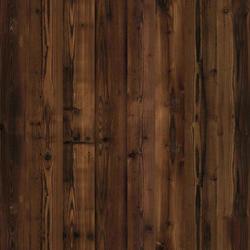 mtex_19477, Wood, Antique Wood   3-layer Panels, Architektur, CAD, Textur, Tiles, kostenlos, free, Wood, Atlas Holz AG