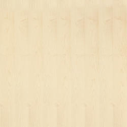mtex_19479, Wood, Veneer, Architektur, CAD, Textur, Tiles, kostenlos, free, Wood, Atlas Holz AG