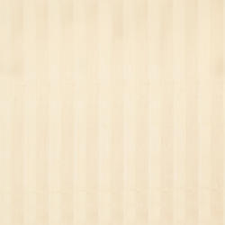 mtex_19480, Holz, Furnier, Architektur, CAD, Textur, Tiles, kostenlos, free, Wood, Atlas Holz AG