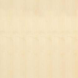 mtex_19481, Holz, Furnier, Architektur, CAD, Textur, Tiles, kostenlos, free, Wood, Atlas Holz AG