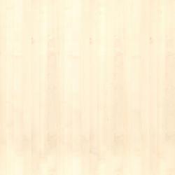 mtex_19482, Holz, Furnier, Architektur, CAD, Textur, Tiles, kostenlos, free, Wood, Atlas Holz AG