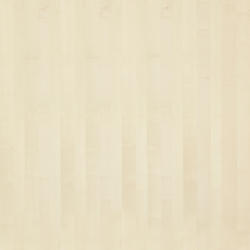 mtex_19483, Wood, Veneer, Architektur, CAD, Textur, Tiles, kostenlos, free, Wood, Atlas Holz AG