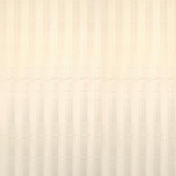 mtex_19485, Holz, Furnier, Architektur, CAD, Textur, Tiles, kostenlos, free, Wood, Atlas Holz AG