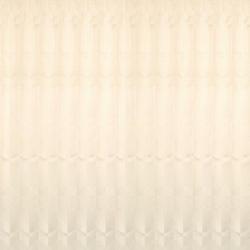 mtex_19486, Holz, Furnier, Architektur, CAD, Textur, Tiles, kostenlos, free, Wood, Atlas Holz AG