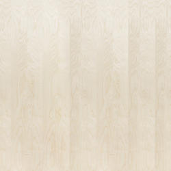 mtex_19487, Holz, Furnier, Architektur, CAD, Textur, Tiles, kostenlos, free, Wood, Atlas Holz AG