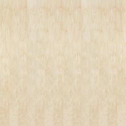 mtex_19488, Wood, Veneer, Architektur, CAD, Textur, Tiles, kostenlos, free, Wood, Atlas Holz AG