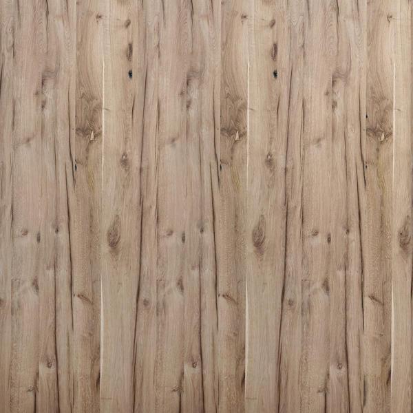 atlas holz ag eiche altholz a brettcharakter free cad textur. Black Bedroom Furniture Sets. Home Design Ideas