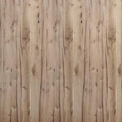 Parkett textur cinema 4d  Atlas Holz AG - Akazie gedämpft A/B | Free CAD-Textur