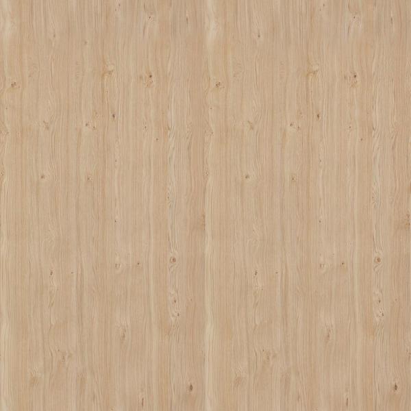 atlas holz ag eiche astig fein a brettcharakter free cad textur. Black Bedroom Furniture Sets. Home Design Ideas