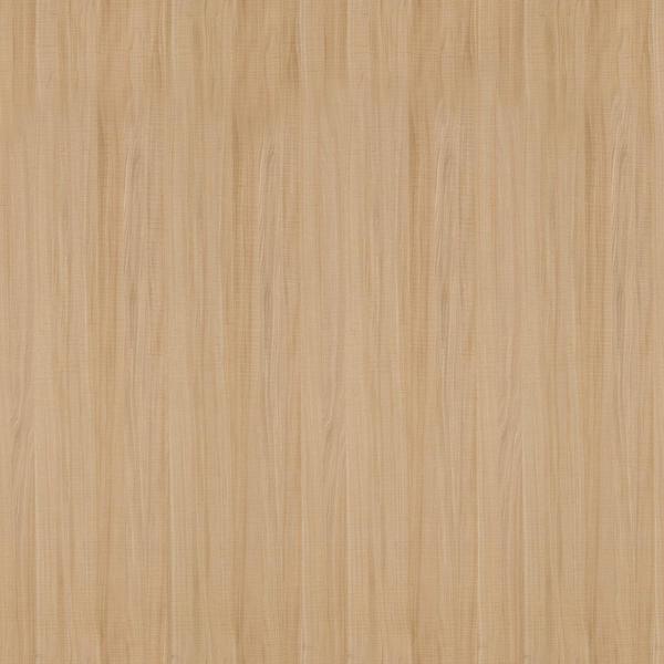 atlas holz ag eiche europ isch s gerau a brettcharakter free cad textur. Black Bedroom Furniture Sets. Home Design Ideas