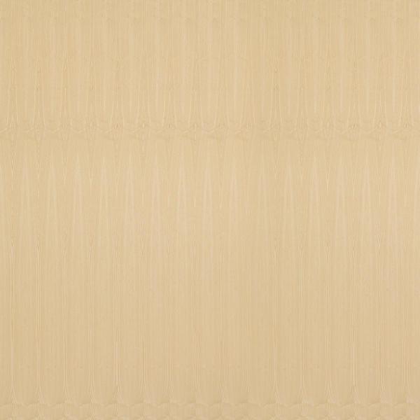 Parkett textur cinema 4d  Atlas Holz AG - Esche weiss A B | Free CAD-Textur